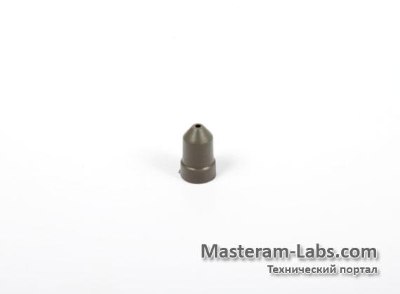 Насадка для щупа цифрового осциллографа ATTEN ADS1102CML